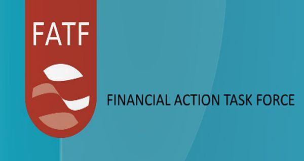 «برجام بانکی» با یک «برنامه اقدام» جدید در راه است