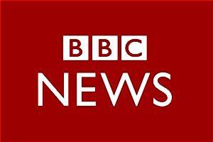 مقایسه دو خبر BBC از تظاهرات در ایران و بریتانیا