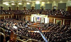 ۳ طرح ضدایرانی دیگر در مجلس نمایندگان آمریکا معرفی شد+شرح کامل