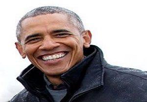 اوباما پس از ریاستجمهوری چقدر حقوق میگیرد؟