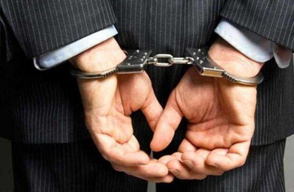 دستگیری ۴۵ سارق سیم و کابل برق در گالیکش/ کشف ۶۷ درصدی سرقتهای سیم و کابل برق در گالیکش
