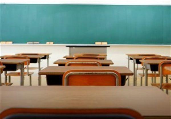 ۱۰۰ مدرسه امسال در استان گلستان احداث میشود