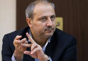 تاکید استاندار گلستان بر ضرورت نظارت بر کمپ های ترک اعتیاد