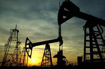 پروژه اکتشاف نفت و گاز گمیشان به ۲۰۰میلیارد تومان اعتبار نیازدارد