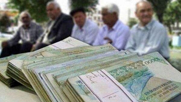 دولت بدهی هایش را ندهد همسان سازی حقوق بازنشستگان در سال 99 اجرا نمی شود