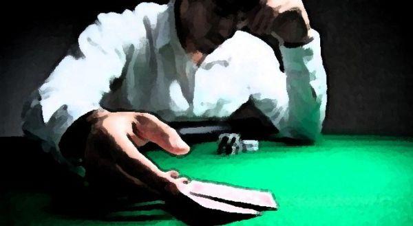پلیس فتا، حواسش به اینجا نیست/ صاحبان سایتهای قمار از هکرها بیشتر از مسئولان میترسند!