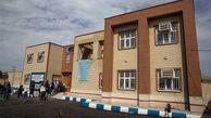 افتتاح ۵۶ کلاس درس در گلستان/ بهرهبرداری از مدارس ۳ کلاسه مناطق سیلزده