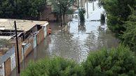 فیلم/ علت وقوع سیلابهای سال ۹۷ و ۹۸ ایران چه بود؟