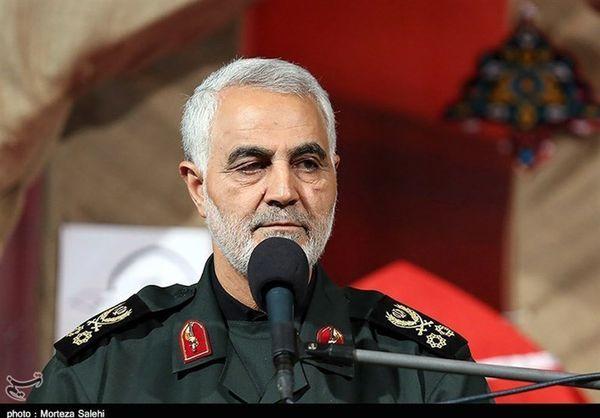 «کربلای۴» عملیات اصلی بود، نه فریب/ نباید علیه محسن رضایی عقدهگشایی کرد