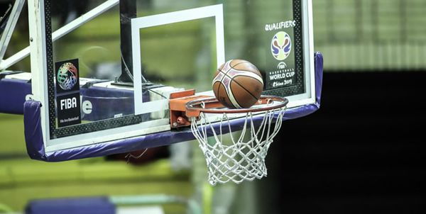 میزبانی مدعیان بسکتبال در هفته یازدهم