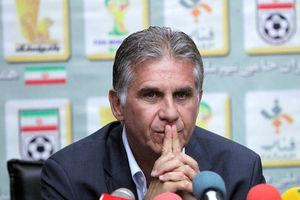 هیچ کسی در ایران دلسوزتر از من برای باشگاهها نبود