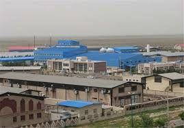 تعطیلی ۱۶ واحد صنعتی در علیآباد