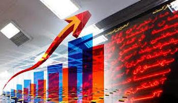 دلیل افزایش قیمت سهام های بورس چیست؟