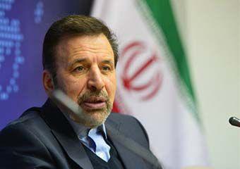 روحانی امروز در سالن اجلاس سران با مردم صحبت میکند/ تغییراتی در کابینه خواهیم داشت