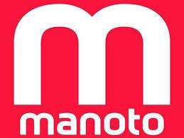 """فیلم/ تمسخر نظرسنجی """"منوتو"""" در برنامه زنده!"""