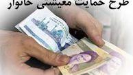 لیست یارانهبگیران معیشتی تغییر میکند
