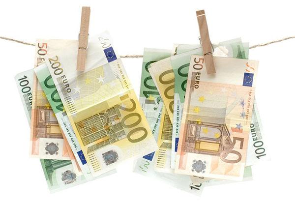 اتمامحجت بانک مرکزی درباره پولشویی