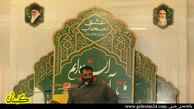 گزارش تصویری/چهارمین اجلاس استانی اصحاب عشق گلستان