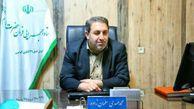 بنیاد احسان ۱۷ هزار بسته معیشتی در مناطق محروم گلستان توزیع کرد