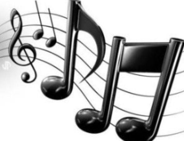 مسافران از کنسرت های نوروزی در گرگان بهره مند شدند