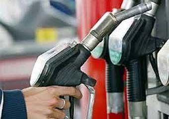 تهدیدات ایران موجب افزایش قیمت سوخت در سرزمینهای اشغالی شد