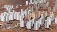 ساخت ۵۰ هزار مسکن ارزان قیمت+جزئیات