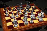 نفرات برتر مسابقات شطرنج ریتد گلستان مشخص شدند