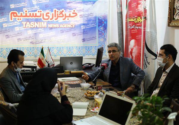 ارائه مشاوره حقوقی رایگان به شهروندان گلستانی /۱۰۰۰ وکیل به صورت رایگان از شهروندان دفاع کردند