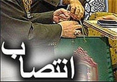 مدیرکل دفتر امور زنان و خانواده استان گلستان معرفی شد