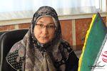 خبر درگذشت فرماندار ترکمن رسما به خانواده وی اعلام شد