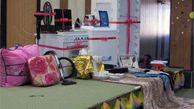 ۶۰ سری جهیزیه به زوج های جوان گلستانی اهدا می شود
