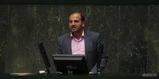 قرارداد با چین میتواند نقشه غرب برای انزوای ایران را نقش بر آب کند