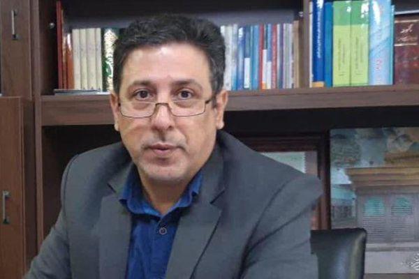 احیای ۱۷ هزار هکتار از اراضی سیلزده گلستان برای کشت دوم