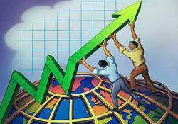 منتظر اتفاق عجیبی در رشد اقتصادی نباشید