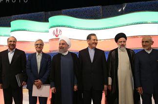 آنالیز عملکرد نامزدهای انتخابات در سه مناظره/ شکست ضربهگیر، پیروزی اخلاق