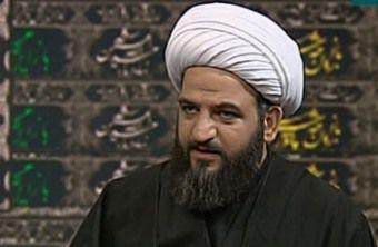 40 سالگی انقلاب اسلامی تجلی دستیابی به تمدن اسلامی است