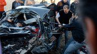 بالا رفتن انضباط ترافیکی مردم بندرترکمن و کاهش کشته در تصادفات