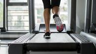 ورزش برای بیماران کرونایی ممنوع