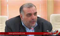 """سیاست قطعی آمریکا، """" انقلاب اسلامی باید ساقط شود"""""""