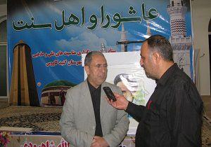 برپایی بیش از ۵۰۰ موکب اربعین حسینی در محورهای ارتباطی عتبات عالیات