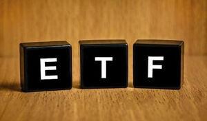 امکان تاسیس صندوقهای جدید سرمایهگذاری