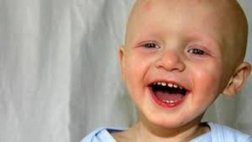 سرطان را به امید ثواب وارد خانه خود نکنیم!