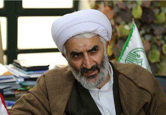 امام خمینی(ره) در طول مبارزه گلایه ای از مردم نکرد