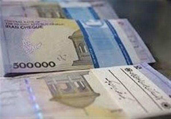 سرانه دریافتی حقوق بگیران در سال ۹۸ مشخص شد/افزایش قابل توجه پرداختها در سال ۹۹