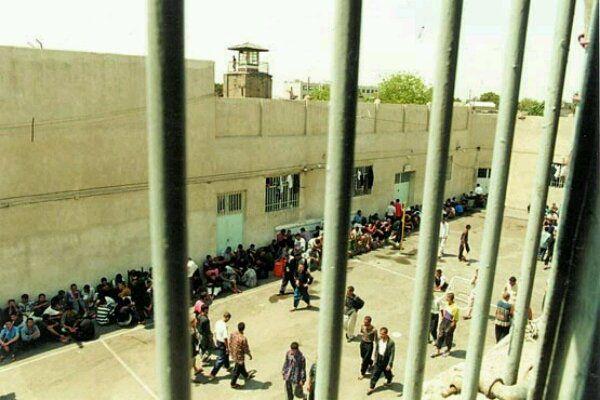 آزادی ۲۷۲ زندانی ایرانی در ترکمنستان