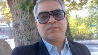 آداب و سنن گلستانی ها برای ابراز ارادت به امام مهربانی ها