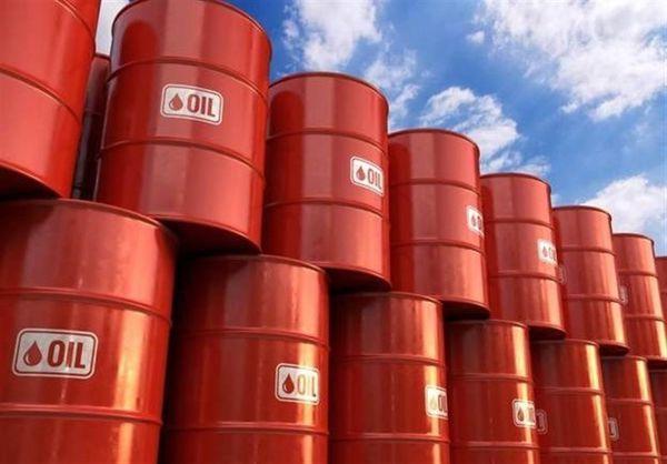 قیمت جهانی نفت امروز ۹۹/۰۸/۲۴|رشد ۸ درصدی قیمت نفت در هفته گذشته
