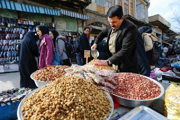 طرح نظارت بر بازار شب عید بهزودی اجرایی میشود