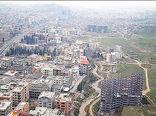 نایب رئیس شورای شهر گرگان اعلام کرد