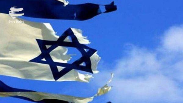 شمارش معکوس تحقق پیشبینی رهبر انقلاب برای نابودی اسرائیل